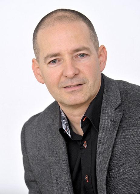 Nikolai Slatar
